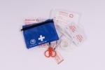 Súprava prvej pomoci