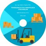 CD - Tovaroznalectvo a manipulácia s materiálom