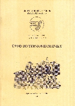 Úvod do termomechaniky