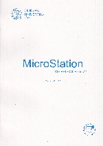 Micro Station V8i SELECT Series 2