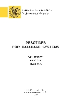 PRACTICES FOR DATABASE SYSTEMS