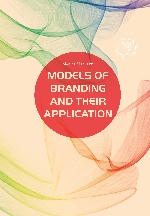 Models of branding and their application