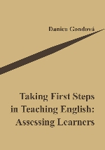 Taking First Steps in Teaching English: Assessing Learners